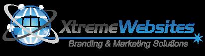 Xtreme Client Area