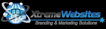 XW logo transparent (Big)